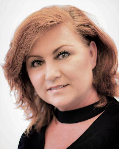 Teresa Tabb