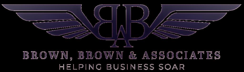 Brown, Brown & Asociates
